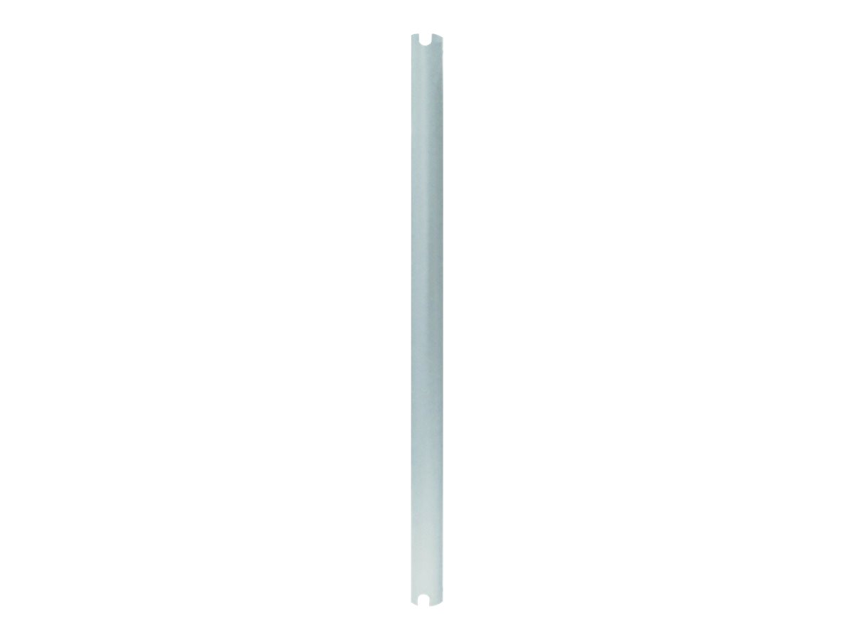 Neomounts by Newstar BEAMER-P150 - Montagekomponente (Erweiterungsstange) - für Projektor - Aluminium - Silber
