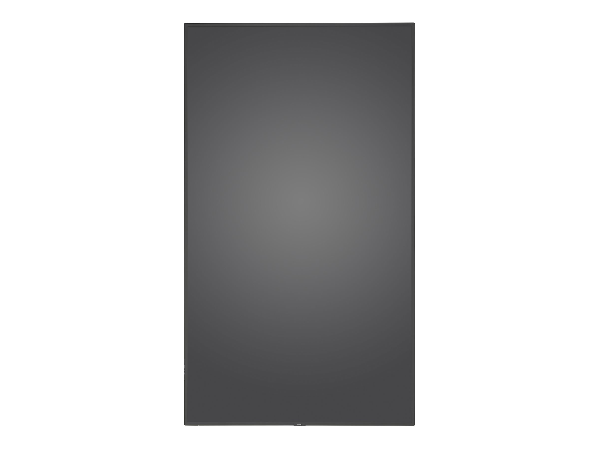 NEC MultiSync V754Q - 189 cm (75