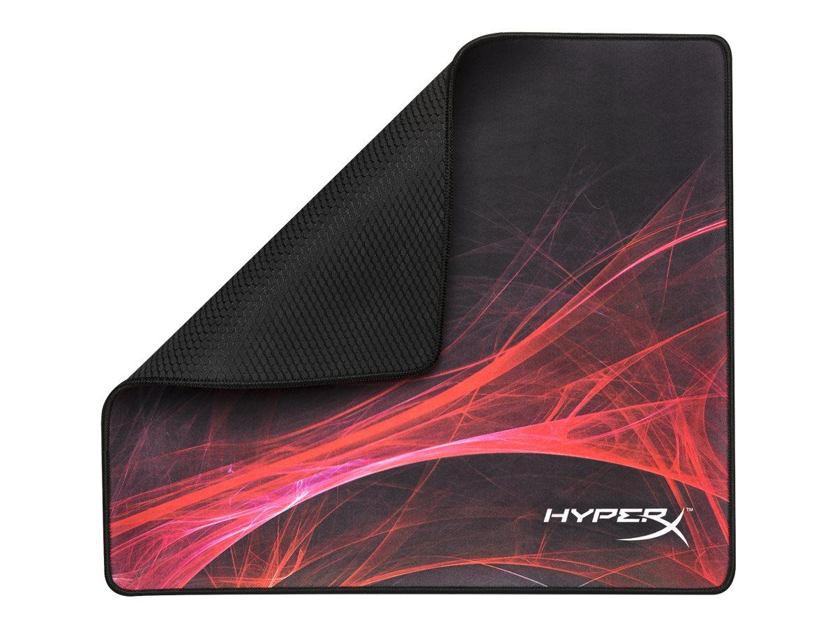 HyperX Fury S Pro Gaming Size L Speed Edition - Mauspad