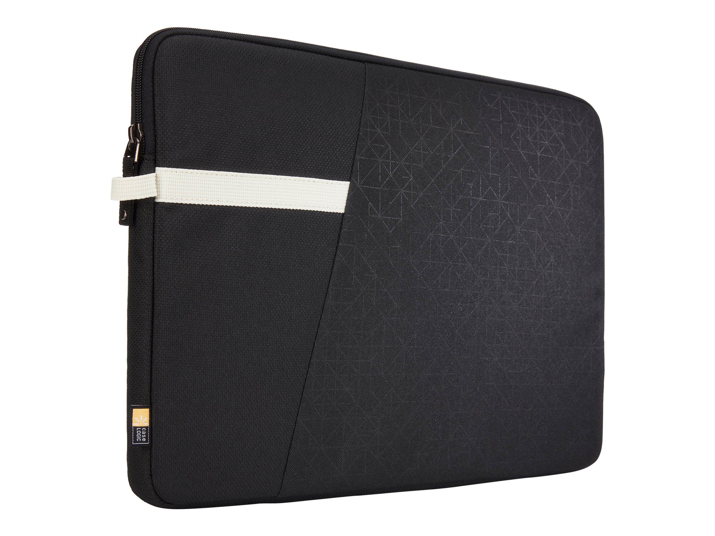 Case Logic Ibira IBRS-215 - Notebook-Hülle - 39.6 cm (15.6