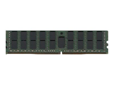 Dataram - DDR4 - 64 GB - LRDIMM 288-polig - 2666 MHz / PC4-21300 - CL19