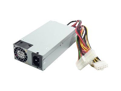 Synology PSU 250W_5 - Netzteil (intern) - 250 Watt - für Disk Station DS1819+