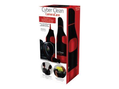 Cyber Clean CameraCare - Reinigungskit