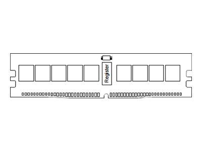 [Wiederaufbereitet] Samsung - DDR4 - Modul - 16 GB - DIMM 288-PIN - 2400 MHz / PC4-19200