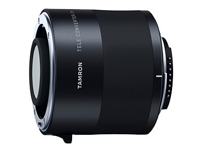 Tamron TC-X20 - Konverter - Canon EF
