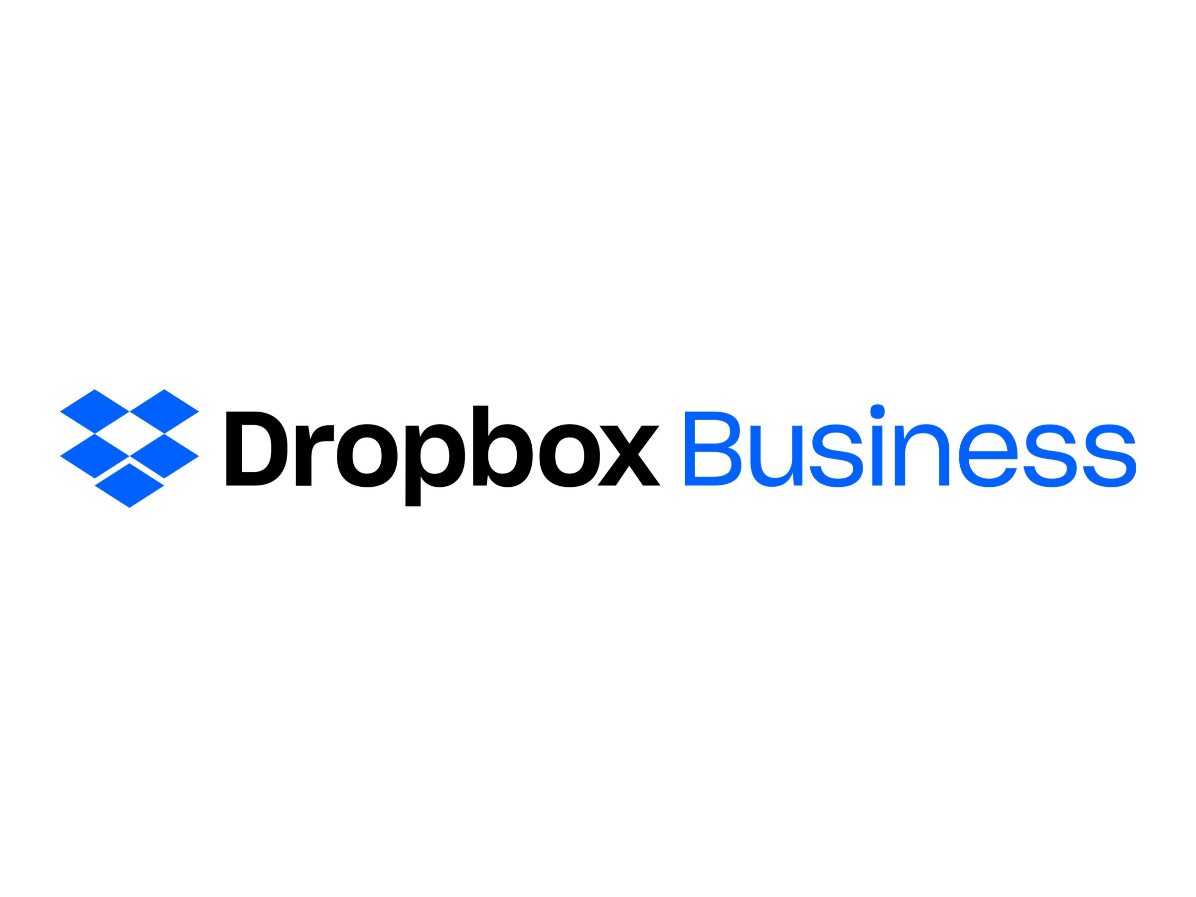Dropbox Business Standard - Abonnement-Upgrade-Lizenz (7 Monate) - 1 Benutzer - gehostet - Volumen - 601