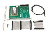 Intermec RFID install kit - RFID-Leser - 865-928 MHz - für Honeywell PM43, PM43c