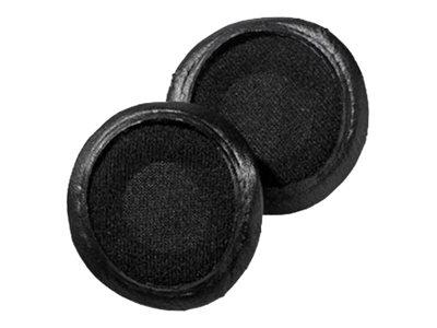 EPOS I SENNHEISER HZP 29 DW 20+30 - Ohrenstöpsel für Headset (Packung mit 2) - für IMPACT DW Pro1 ML, Pro2 ML