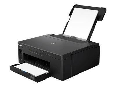 Canon PIXMA GM2050 - Drucker - monochrom - Duplex - Tintenstrahl - A4/Legal