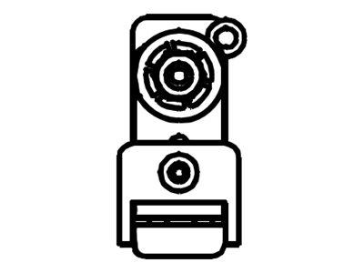 Datamax-O'Neil - Abdruckrolleneinheit