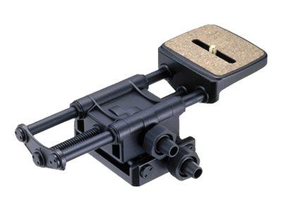 Velbon Super Mag Slider - Befestigungsplatte für Kamera (Packung mit 1)
