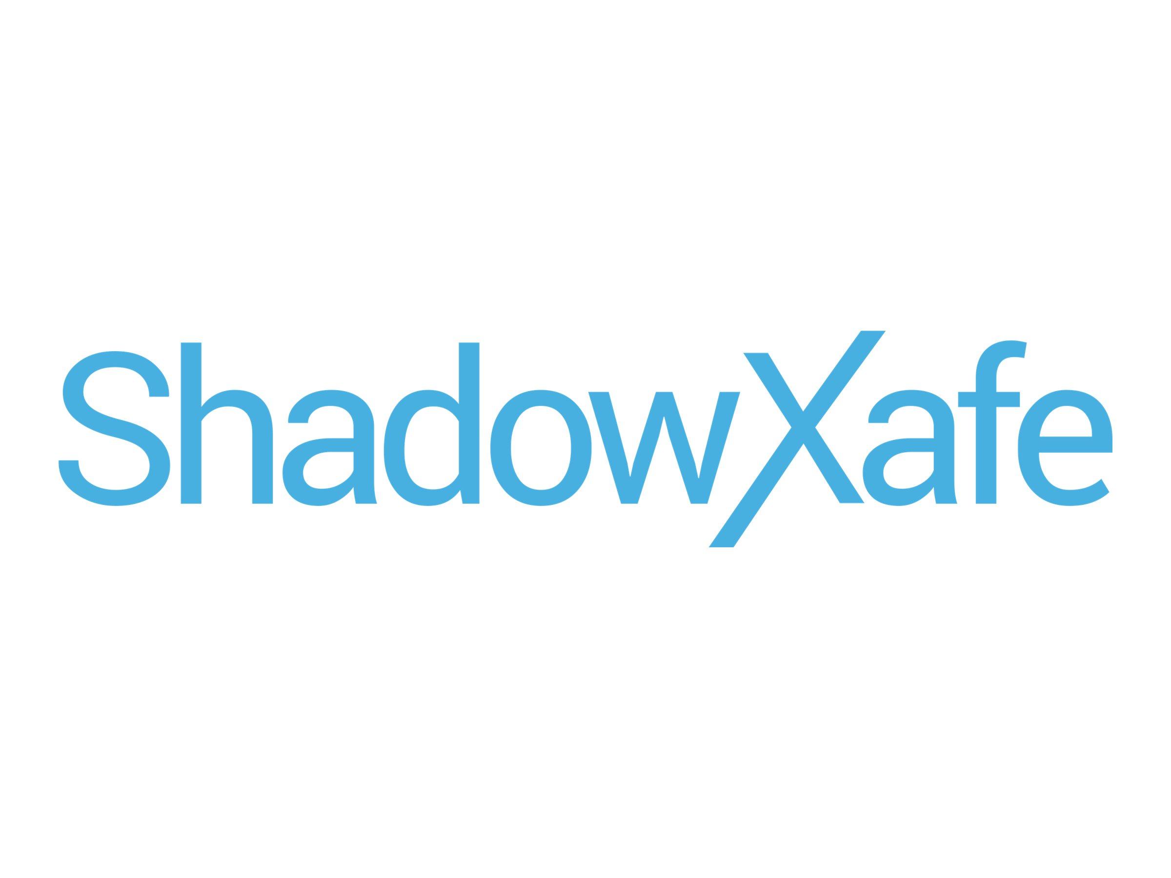 ShadowXafe - Erneuerung der Abonnement-Lizenz (3 Jahre) - 1 physischer Server - Win