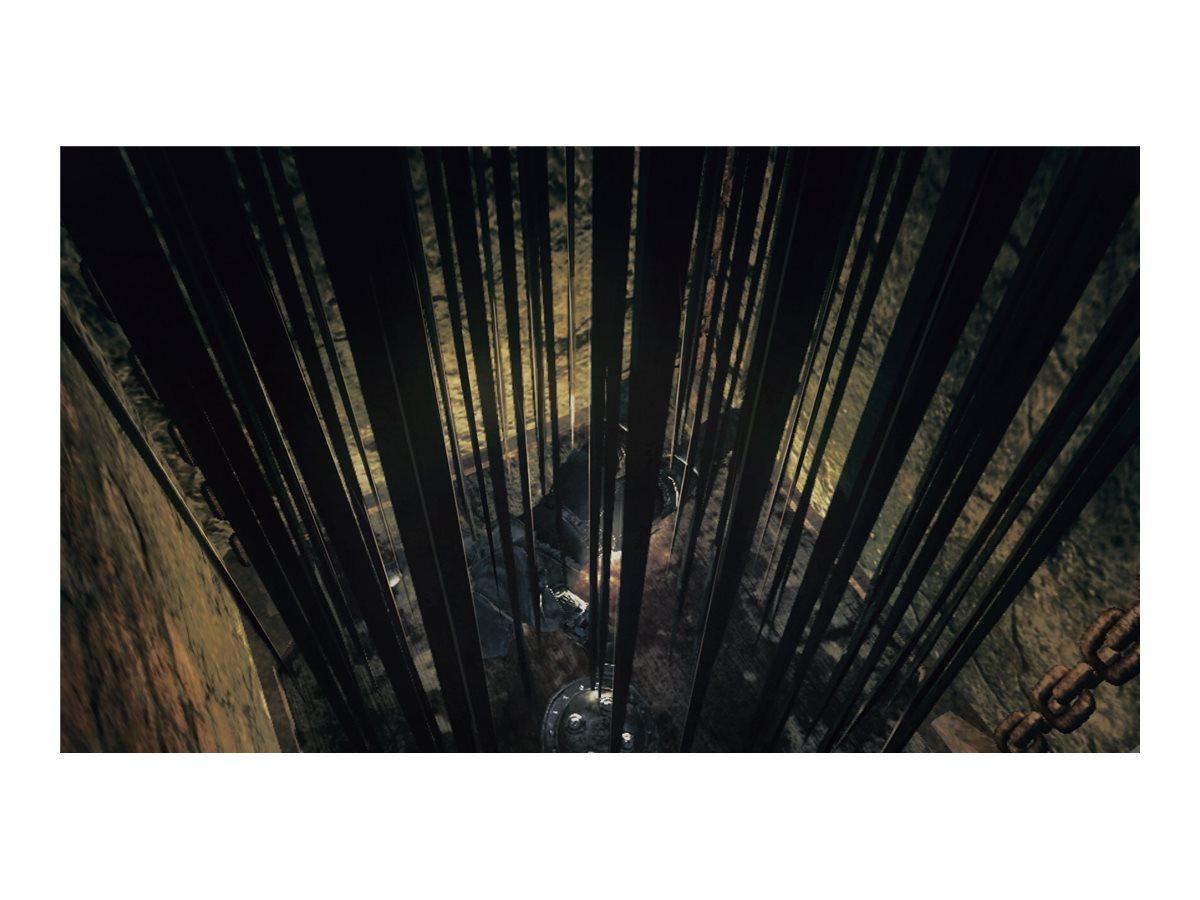 Dark Souls II Season Pass - Win - Download