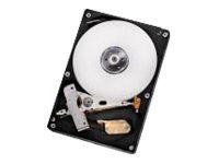 Toshiba DT01ACA200 - Festplatte - 2 TB - intern - 3.5