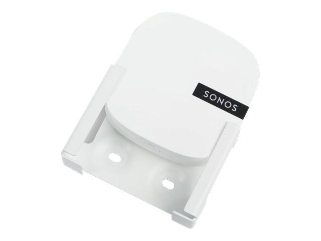 Flexson FLXBTWB1011 - Netzwerk-Einrichtung - geeignet für Wandmontage - weiss