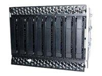 Intel COMBO Drive Bay - Kit - Gehäuse für Speicherlaufwerke - 2.5
