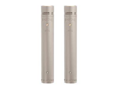 RØDE NT5 Matched Pair - Mikrofon