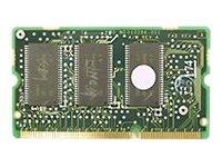 HPE Smart Array - Speicher-Controller - für TaskSmart C1200, C1500, C2000, C2500, C600, C900; StorageWorks NAS e7000; TaskSmart