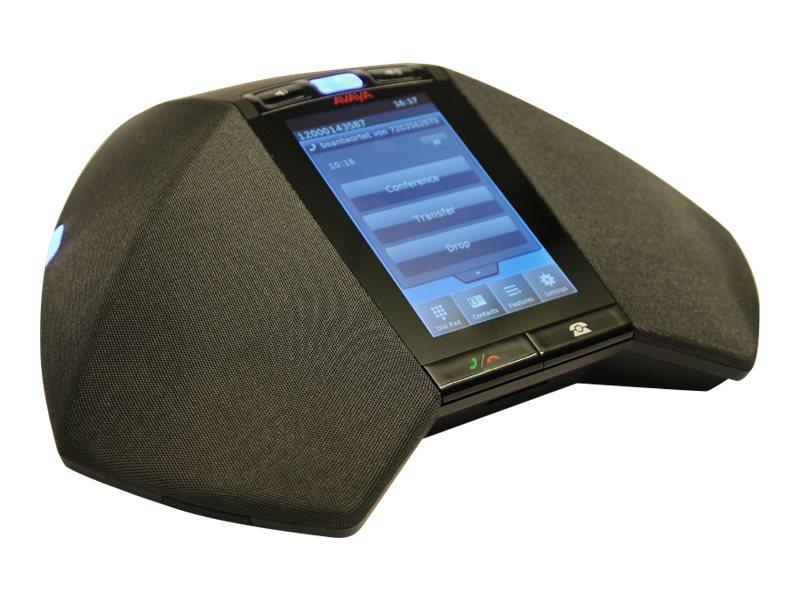 Avaya B189 - VoIP-Konferenztelefon - H.323