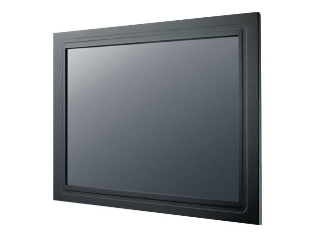 Advantech IDS-3217 - LED-Monitor - 43.2 cm (17