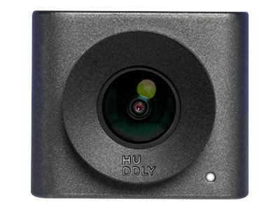 Huddly GO - Room Kit - Konferenzkamera - Farbe - 16 MP - 720p
