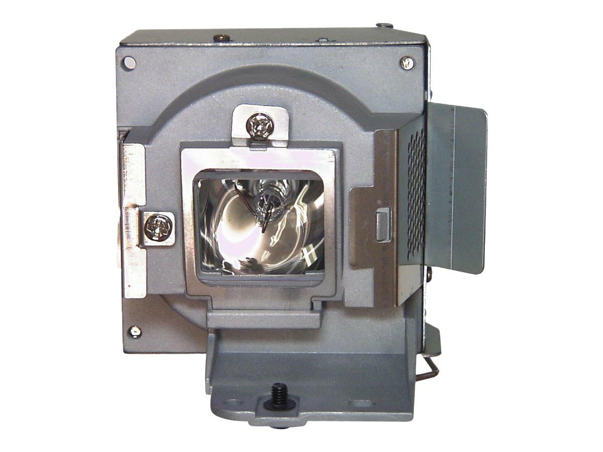 V7 - Projektorlampe (gleichwertig mit: BenQ 5J.J3V05.001) - 3500 Stunde(n) - für BenQ MX660, MX711