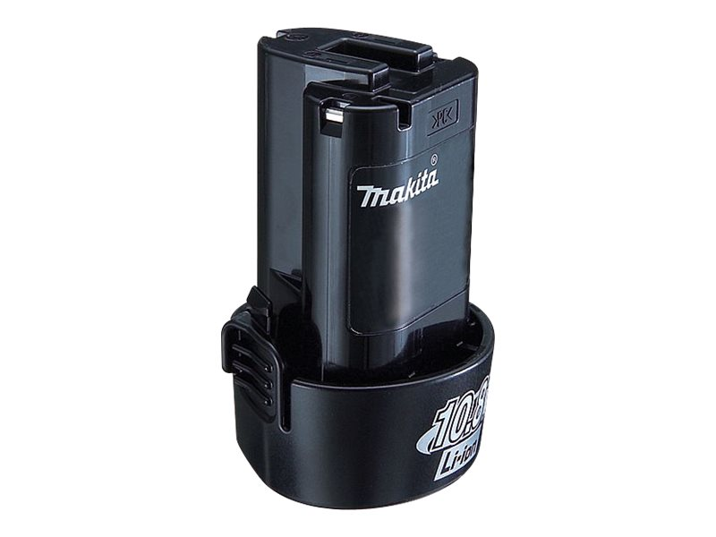 Makita BL1013 - Batterie - Li-Ion - 1.3 Ah