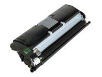 Konica Minolta IUP-17 - 1 - Schwarz - Druckerbildeinheit - für bizhub 3300P, 4000P, 4700P