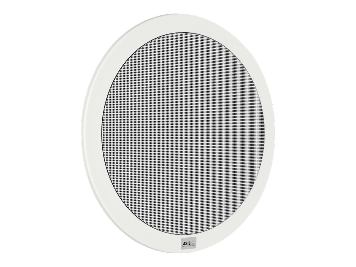 Axis C2005 - IP Lautsprecher - für PA-System - PoE - 6 Watt - zweiweg