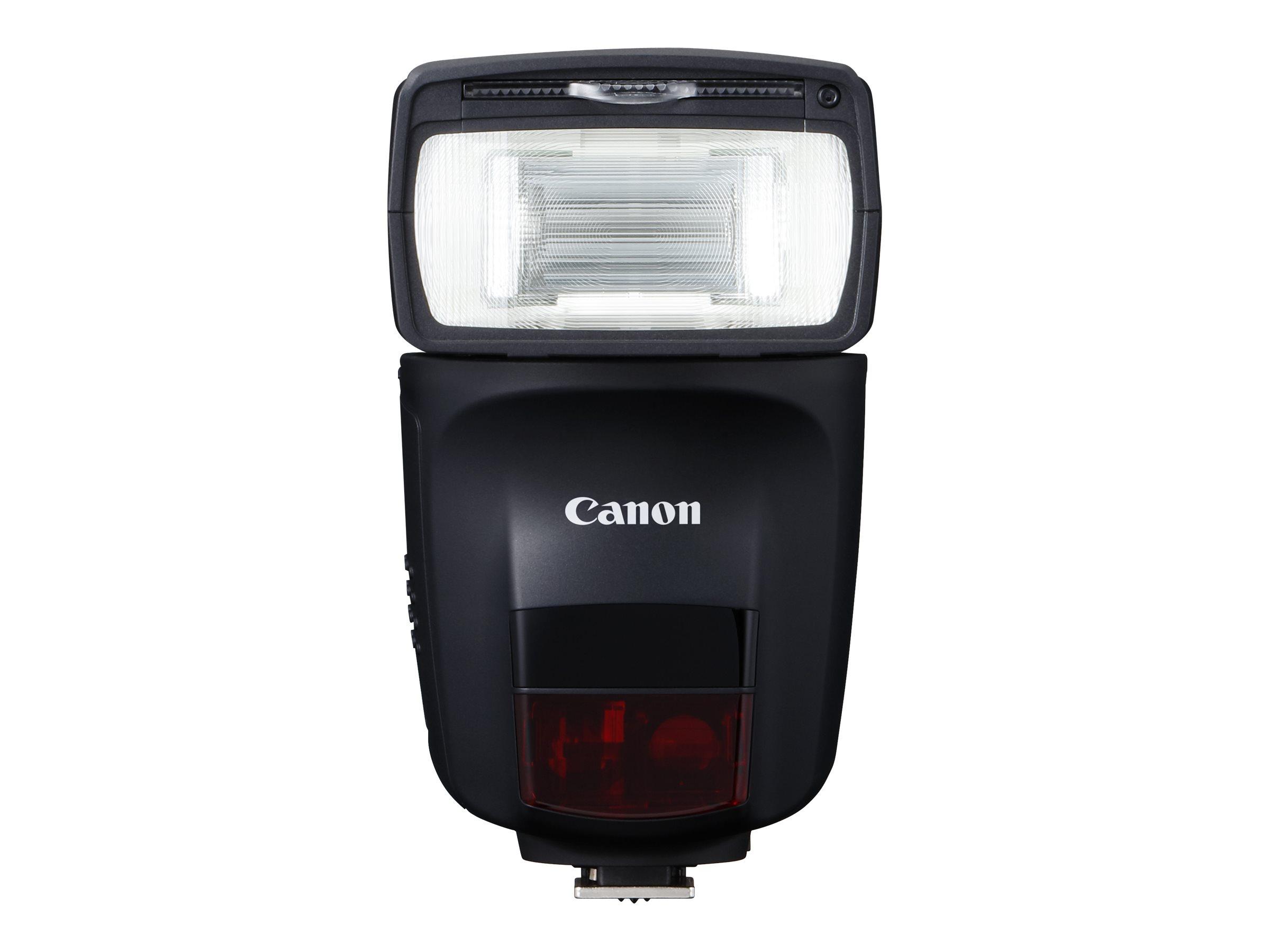 Canon Speedlite 470EX-AI - Blitzgerät - 47 (m) - für EOS RP