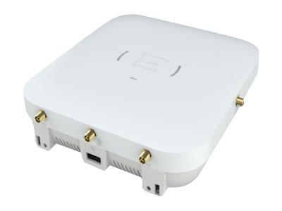 Extreme Networks ExtremeWireless AP410e - Funkbasisstation - 802.11ac Wave 2, 802.11ax - Bluetooth, Wi-Fi - Dualband