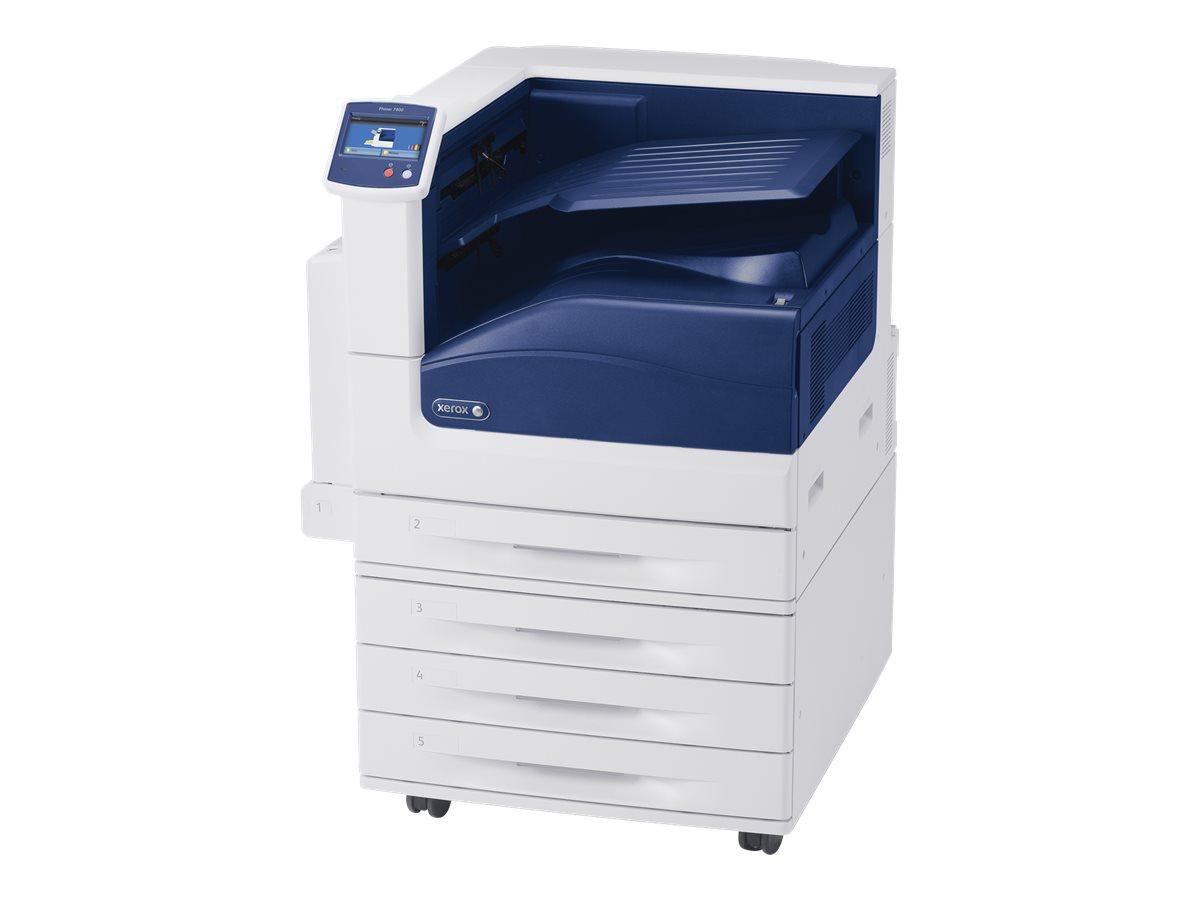 Xerox Phaser 7800/GX - Drucker - Farbe - Duplex - LED - A3