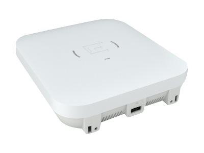 Extreme Networks ExtremeWireless AP410i - Funkbasisstation - 802.11ac Wave 2, 802.11ax - Bluetooth, Wi-Fi - Dualband