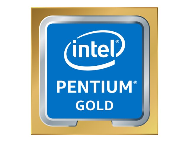 Intel Pentium Gold G5400T - 3.1 GHz - 2 Kerne - 4 Threads - 4 MB Cache-Speicher - LGA1151 Socket