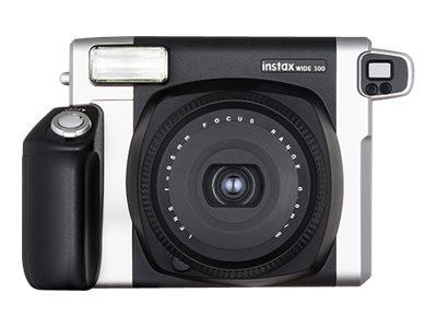 Fujifilm Instax Wide 300 - Instant Kamera - Objektiv: 95 mm