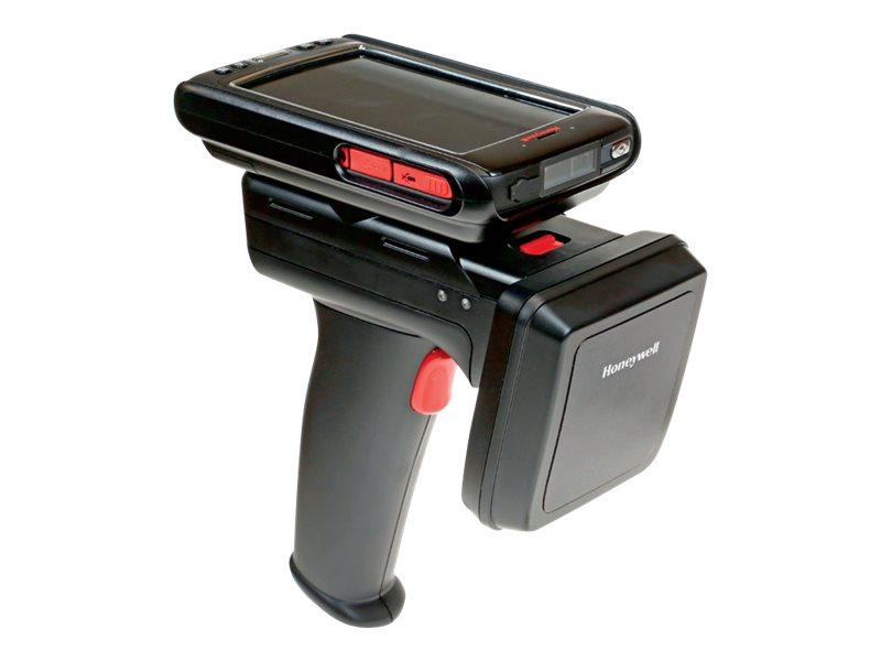 Honeywell IH21 Handheld UHF RFID Reader - RFID-Leser - USB, Bluetooth 4.2 LE - 865-868 MHz