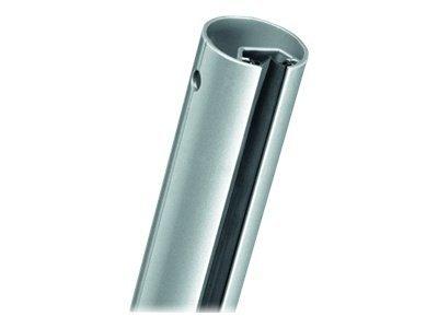 Vogel's PFA 9016 - Montagekomponente (Rohrverlängerung) für LCD-/Plreplaceafernseher - Aluminium - Silber - Deckenmontage möglic