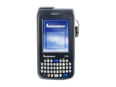 Intermec CN3 - Datenerfassungsterminal - Windows Mobile 5.0 - 256 MB - 8.9 cm (3.5