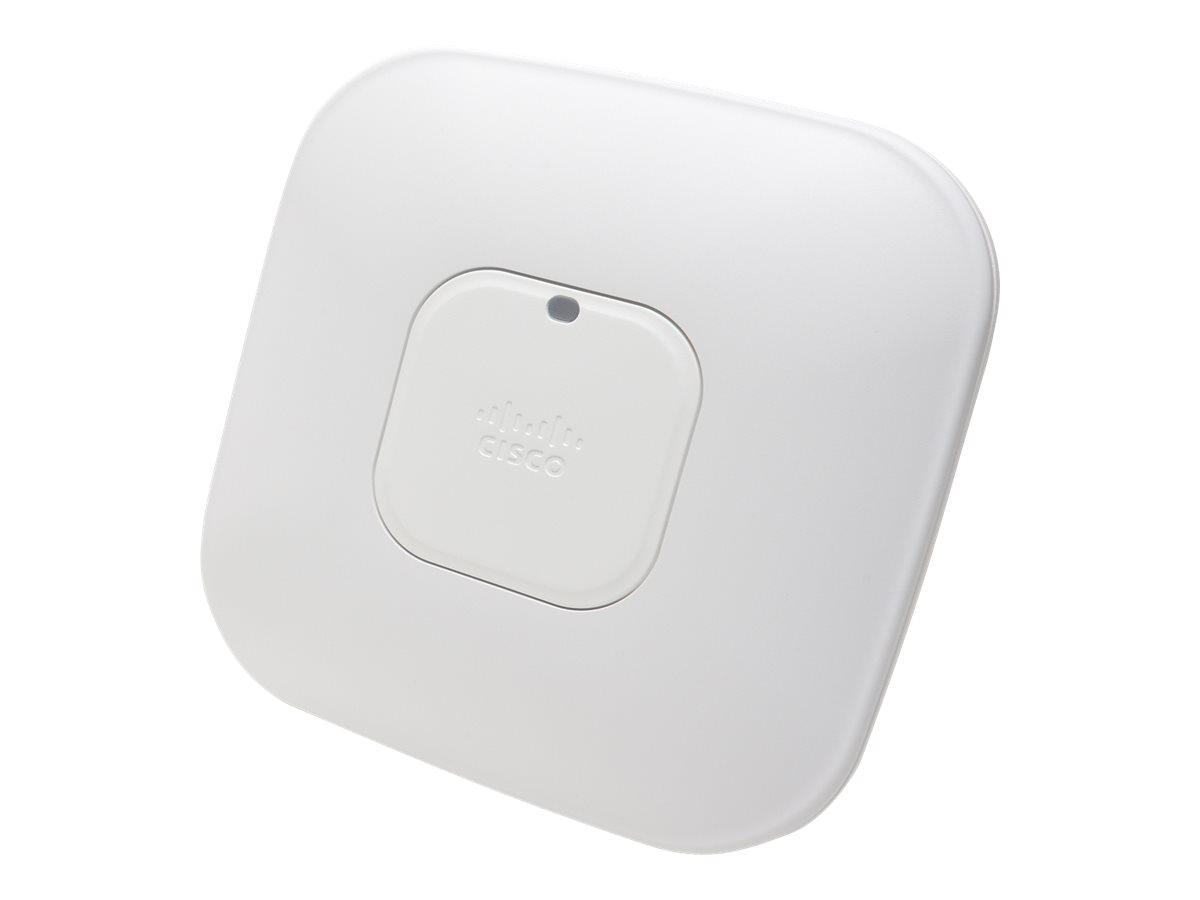 Cisco Aironet 3602I - Funkbasisstation - Wi-Fi - Dualband