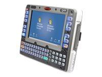 Honeywell Thor VM1 - Computer für den Einbau in Fahrzeuge - Atom Z530 / 1.6 GHz - Win Embedded Standard 2009 - 2 GB RAM - 4 GB S