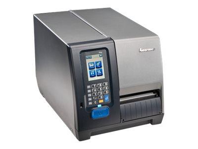 Honeywell PM43 - Etikettendrucker - Thermotransfer - Rolle (11,4 cm) - 203 dpi - bis zu 300 mm/Sek.