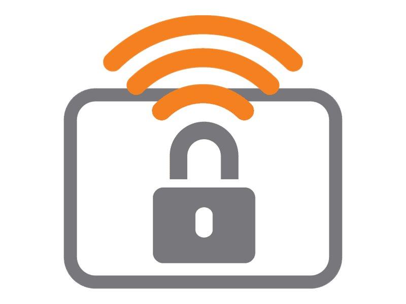 Ruckus Cloudpath - Abonnement-Lizenz (5 Jahre) + 5 Jahre Wartung & Support - 1 Benutzer, unbegrenzte Anzahl Geräte - akademisch,