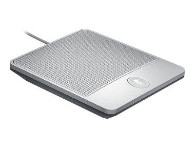 Yealink CPE90 - Mikrofon - für Yealink CP960