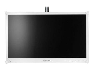 Neovo DR-22E - LED-Monitor - 55.9 cm (22