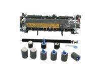 MicroSpareparts - (220 V) - Wartungskit - für HP LaserJet P4014, P4015, P4515