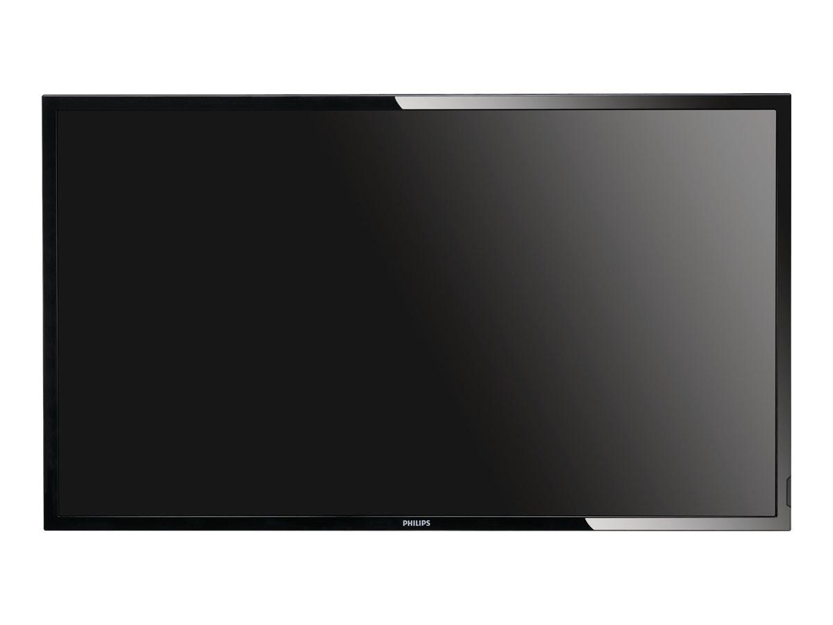 Philips Signage Solutions Q-Line 32BDL3010Q - 81 cm (32