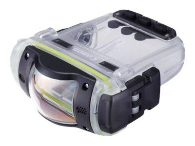 Canon SP-V1 - Unterwassergehäuse Camcorder - für LEGRIA mini