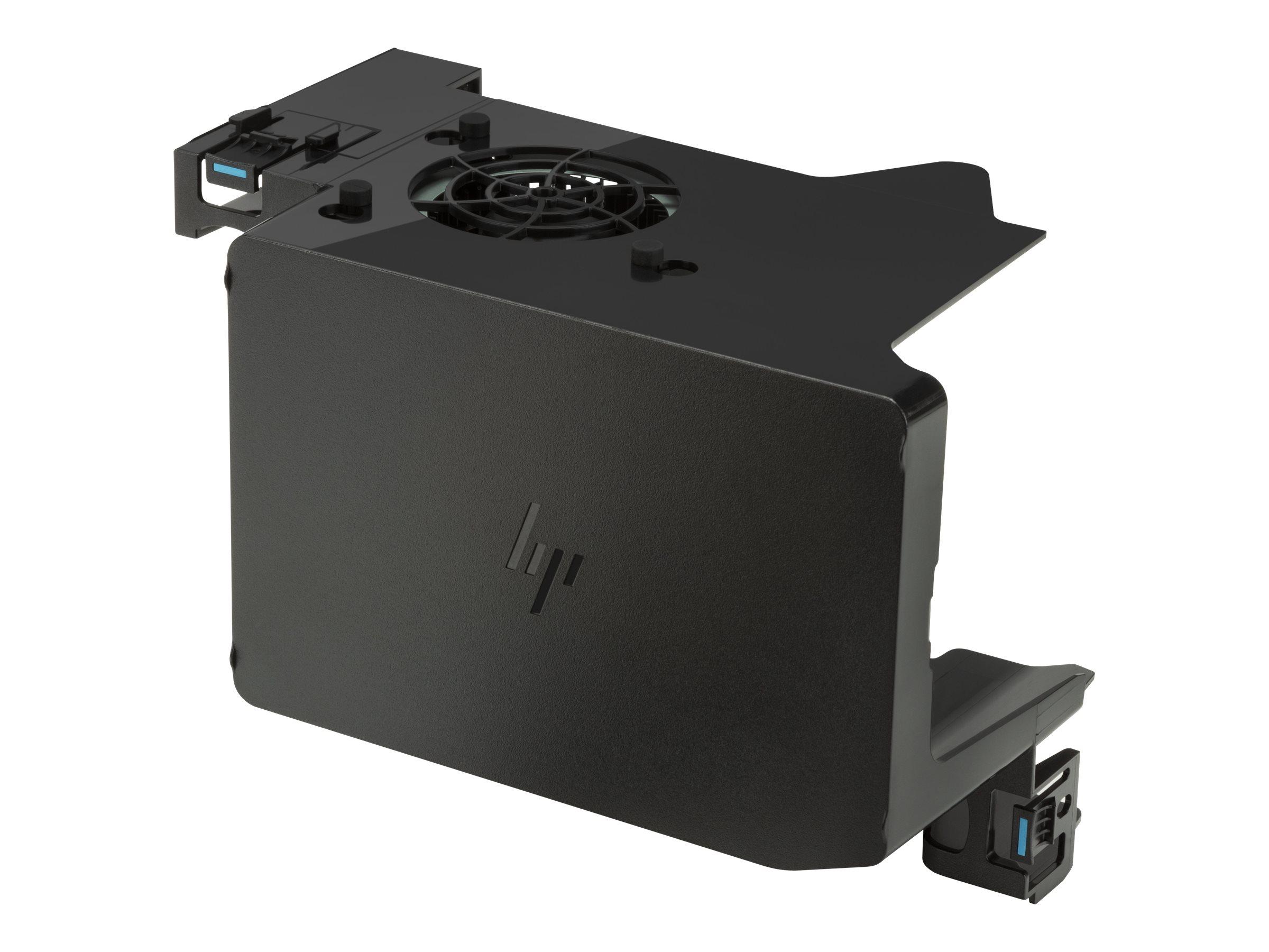 HP - Speicher-Kühlungs-Kit - für Workstation Z6 G4
