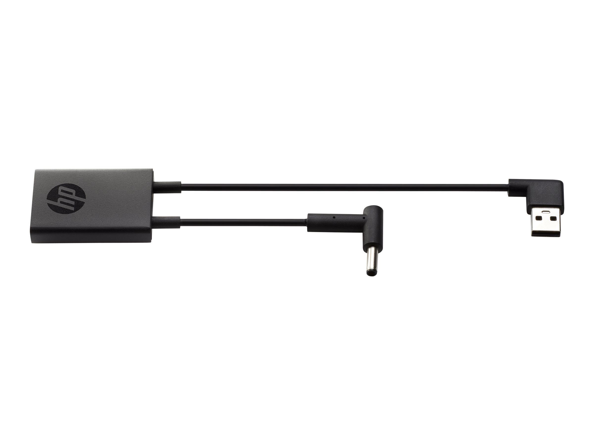 HP HSA-B006 - Adapter für Docking-Station - für EliteBook 735 G6, 745 G6; Mobile Thin Client mt45; ProBook 455r G6, 640 G5, 650
