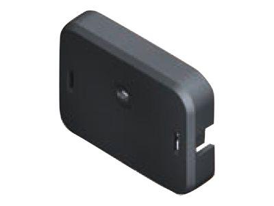 Bachmann - Verschlussschraube (Strom IEC320 C19) (Packung mit 10)